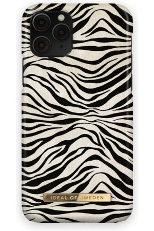 Ideal of sweden Fashion Case iPhone 11 Pro Zafari Zebra