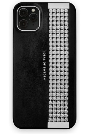Ideal of sweden Statement Case iPhone 11 PRO MAX Starry Nights
