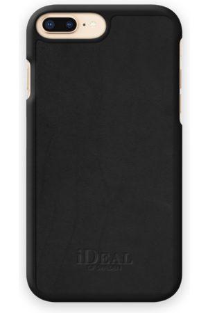 Ideal of sweden Como Case iPhone 8 Plus Black