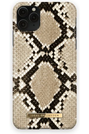 Ideal of sweden Fashion Case iPhone 11 PRO Max Sahara Snake