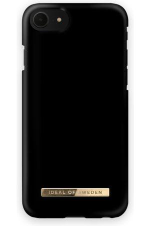 Ideal of sweden Fashion Case iPhone 8 Matte Black