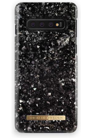 Ideal of sweden Fashion Case Hannalicious Galaxy S10 Diamond Daze