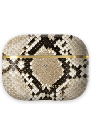 Ideal of sweden Fashion AirPods Case Pro Sahara Snake