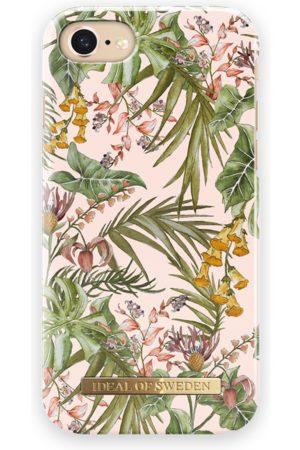 Ideal of sweden Fashion Case iPhone 7 Pastel Savanna