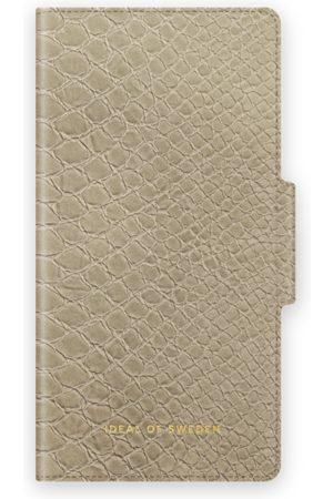 Ideal of sweden Atelier Wallet iPhone 11 PRO MAX Arizona Snake