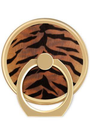 Ideal of sweden Magnetic Ring Mount Sunset Tiger