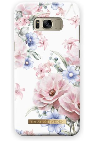Ideal of sweden Fashion Case Galaxy S8 Plus Floral Romance
