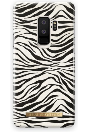 Ideal of sweden Fashion Case Galaxy S9 Plus Zafari Zebra