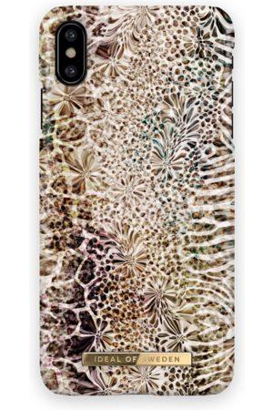 Ideal of sweden Fashion Case iPhone X Asymmetric Daze