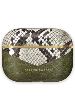 Ideal of sweden Atelier AirPods Case Pro Hypnotic Snake