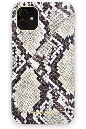 Ideal of sweden Statement Case iPhone 11 Eternal Snake - Flap Pocket