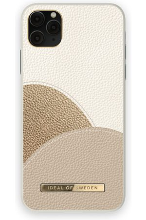 Ideal of sweden Atelier Case iPhone 11 PRO MAX Cloudy Caramel