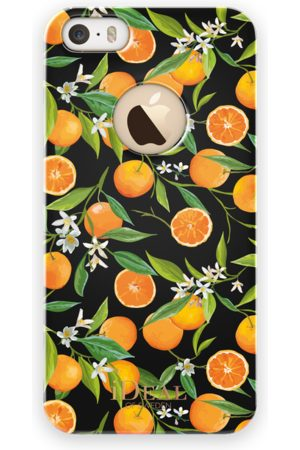 Ideal of sweden Fashion Case iPhone 5/5s/SE Tropical Fall