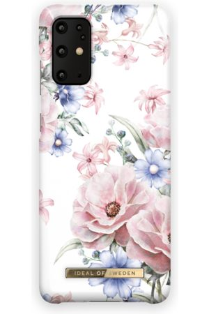 Ideal of sweden Fashion Case Galaxy S20+ Floral Romance