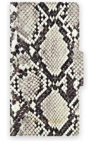 Ideal of sweden Atelier Wallet iPhone 8 Plus Eternal Snake