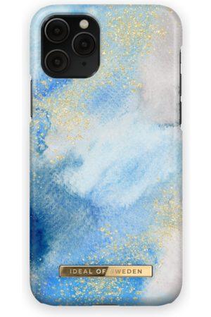 Ideal of sweden Fashion Case iPhone 11 Pro Ocean Shimmer