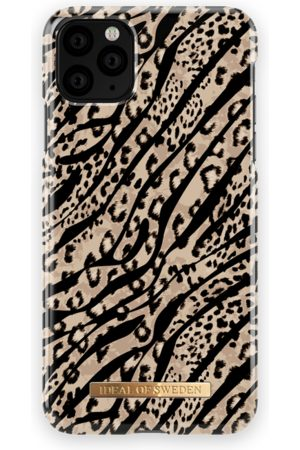 Ideal of sweden Fashion Case iPhone 11 PRO MAX Leo Mania