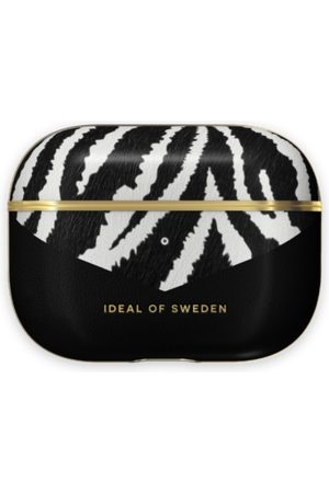 Ideal of sweden Atelier AirPods Case PRO Zebra Eclipse