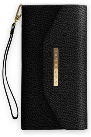 Ideal of sweden Mayfair Clutch Galaxy S20+ Black