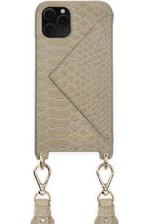 Ideal of sweden Necklace Case iPhone 11 PRO Arizona Snake