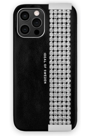 Ideal of sweden Statement Case iPhone 12 Pro Max Starry Nights