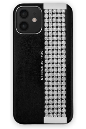 Ideal of sweden Statement Case iPhone 12 Mini Starry Nights
