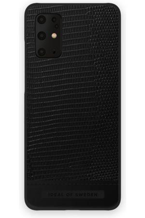 Ideal of sweden Atelier Case Galaxy S20P Eagle Black