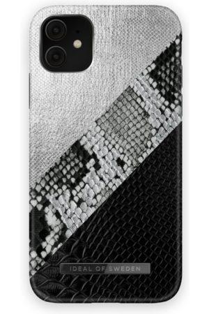 Ideal of sweden Atelier Case iPhone 11 Moonlight Snake