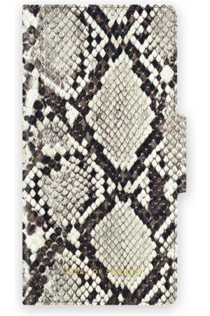 Ideal of sweden Atelier Wallet iPhone 11 Pro Max Eternal Snake
