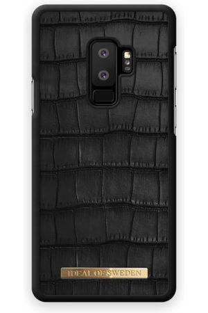 Ideal of sweden Capri Case Galaxy S9 Plus Black