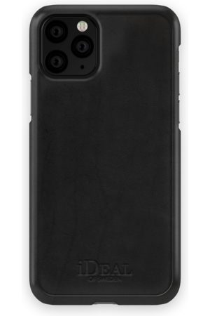 Ideal of sweden Como Case iPhone 11 Pro Black