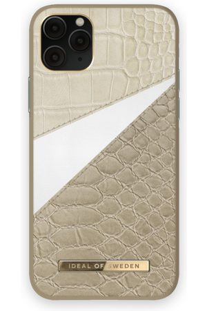 Ideal of sweden Atelier Case iPhone 11 PRO Wild Cameo
