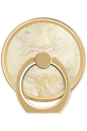 Ideal of sweden Magnetic Ring Mount Sandstorm Marble