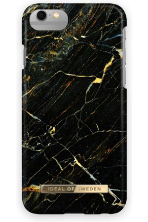 Ideal of sweden Fashion Case iPhone 6s Port Laurent Marble