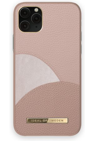 Ideal of sweden Atelier Case iPhone 11 PRO Cloudy Pink