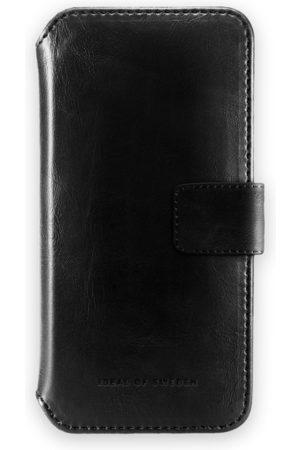 Ideal of sweden STHLM Wallet Galaxy S21 Black