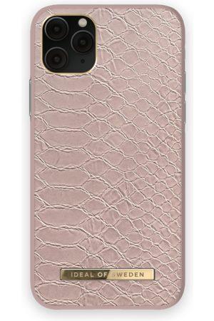 Ideal of sweden Atelier Case iPhone 11 PRO Rose Snake
