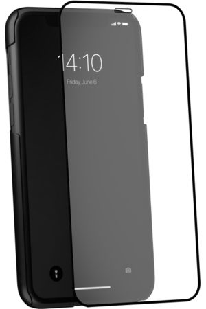 Ideal of sweden IDEAL Full Coverage Glass iPhone 11 Pro Max