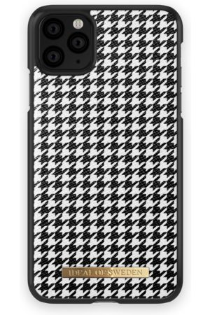 Ideal of sweden Houndstooth Case iPhone 11 Pro Max