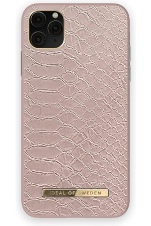 Ideal of sweden Atelier Case iPhone 11 PRO Max Rose Snake