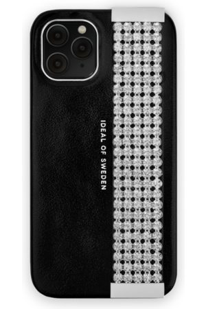 Ideal of sweden Statement Case iPhone 11 PRO Starry Nights