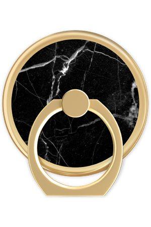Ideal of sweden Magnetic Ring Mount Black Marble
