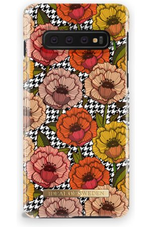Ideal of sweden Fashion Case Galaxy S10 Retro Bloom