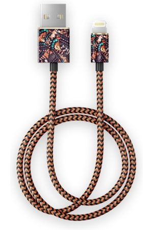 Ideal of sweden Fashion Cable, 1m Fly Away With Me