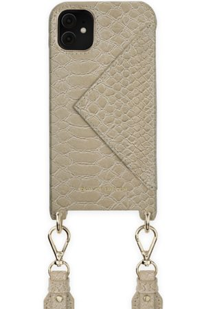 Ideal of sweden Necklace Case iPhone 11 Arizona Snake