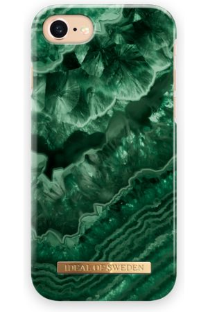 Ideal of sweden Fashion Case iPhone 7 Evergreen Agate