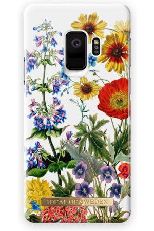 Ideal of sweden Fashion Case Galaxy S9 Flower Meadow