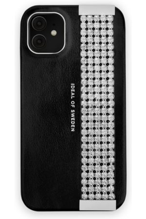 Ideal of sweden Statement Case iPhone 11 Starry Nights
