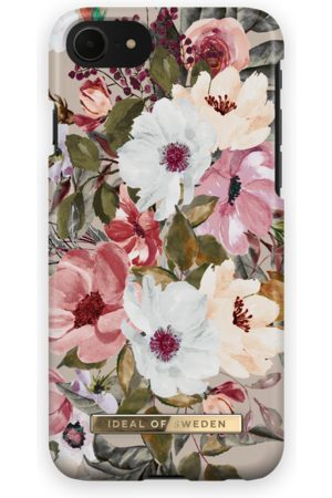 Ideal of sweden Fashion Case iPhone 7 Sweet Blossom