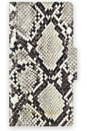 Ideal of sweden Atelier Wallet iPhone 12 Mini Eternal Snake